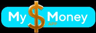 Logo-M$M-Horizontal-320